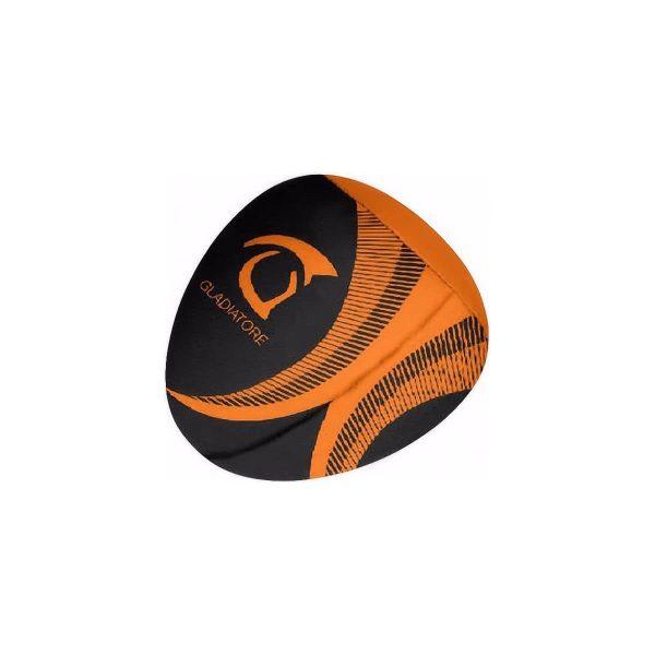 pallone Half Ball