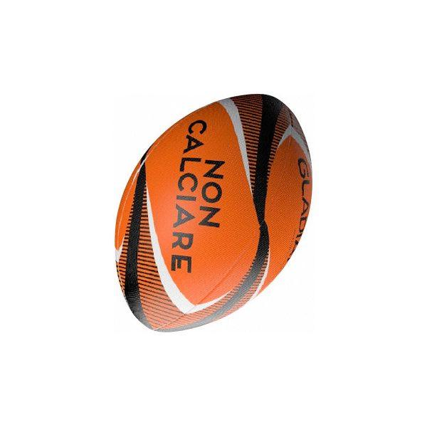 pallone Lupus
