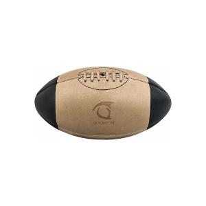 pallone antico modello Wallaby