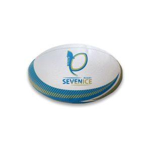 Pallone da gioco SeVenice