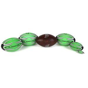 pallone personalizzabile