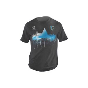 t-shirt SeVenice