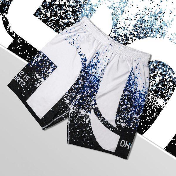 OHO shorts