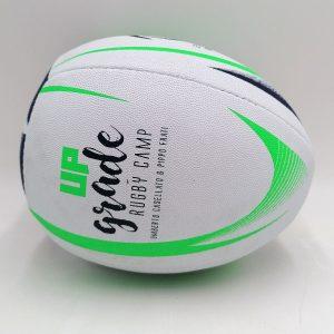 Half Ball pallone da allenamento